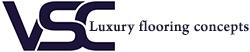Kho sàn gỗ Châu Âu – Phân phối các loại sàn gỗ: Kronoswiss, Quickstep, Parador, Hornitex, Kronotex, Egger, Kronopol, Kronostar